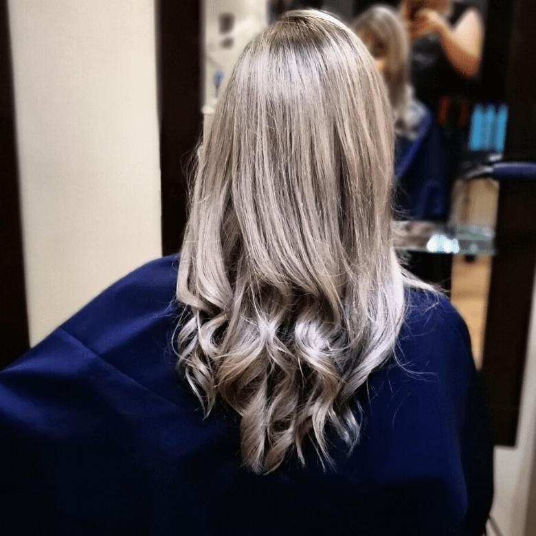 Fryzjer Pszczyna - najmodniejsze fryzury